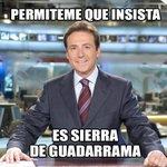 ¿No te has enterado? Permíteme que insista, #essierradeguadarrama http://t.co/3AbtKD0ANt