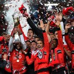 Vamos lá Benfica. Meu orgulho. #CarregaBenfica http://t.co/BEkSZL4sds