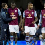 #avfc blogger @danbardell has one last message for the players before tomorrows match: http://t.co/ldj03CKYVo http://t.co/wgS8xt440h