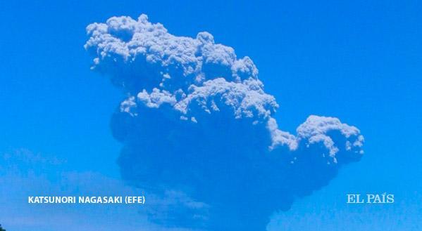 Han Lanzado una Bomba Nuclear sobre Yemen y 2 mas sobre Siria CGL5zHWU0AAf6MN