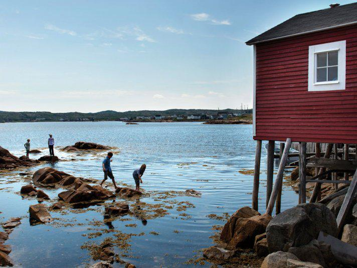 Here's a little sneak peak at our June cover story— beautiful Fogo Island http://t.co/0q5row0nn7 @NLtweets http://t.co/DQ89V4teTE