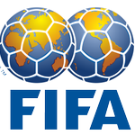 Bomb threat received at FIFA congress meeting - http://t.co/A9Epg2I53U http://t.co/OP4oGk6gDC
