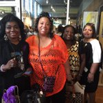 Blues and Soul music entertainers & fans arrive in Indianola to remember the king of the blues, #BBKing @3onyourside http://t.co/HNQAIedA6d