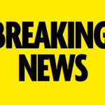 #BREAKING: Swiss police confirm a bomb threat has been made at @FIFAcom congress in Zurich. http://t.co/PC609frmPO