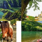 Here's what #Serbia looked like this May: http://t.co/WVIKfegpL2 Thanks for sharing everyone! #lifestyleserbia http://t.co/OY6JA0U410