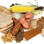 Why Carbs are very important for your health http://t.co/K1nDWEK46C http://t.co/6DIXYBt18L