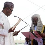 Incoming President Buhari vows intense campaign against Boko Haram. http://t.co/PVk1IMpOsv http://t.co/mVkrwmiIXA