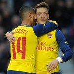 How did @Arsenal reach their record 19th #FACupFinal? Watch EVERY goal here: http://t.co/GeM51IJF3x #WeAreArsenal http://t.co/lRU24W59T2