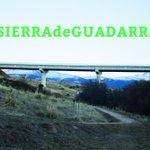 Te equivocas si piensas que es Sierra de Madrid #EsSierraDeGuadarrama http://t.co/Yyr8yYFkLh