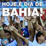 A bola vai rolar pra 4ª rodada da Série B do Campeonato Brasileiro. Às 21h50, o Esquadrão recebe o Paraná na Fonte. http://t.co/Zqcieu9oK4