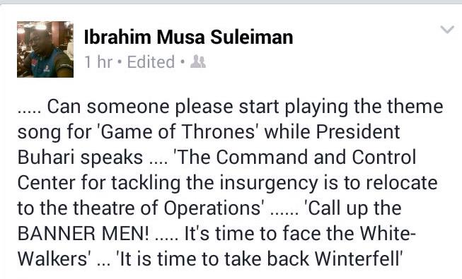 THIS! cc @toluogunlesi @omojuwa @boboomotayo @tolasol http://t.co/JLVd5HjT9w