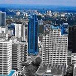 "Acheni kudanganya outsiders na filters ""@MarkGatumbi: #WhatMakesKenyaUnique the beautiful city Nairobi  http://t.co/KFCLA30BEK"""