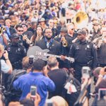 """""""The blues and B.B. King are just a part of who we are,"""" A Memphis goodbye via @Blurredimg. http://t.co/UbtPZosPZH http://t.co/nqQj9FNejL"""