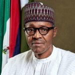 #BokoHaram is a mindless, godless group, who are as far away from Islam as one can think ~ @MBuhari http://t.co/qSKMjiAnWQ