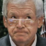 Bad day for Illinois: Chicago ranks as most corrupt, Hastert indicted by feds: http://t.co/wFp2357cz2 http://t.co/2gcAywNVHq