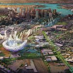 Brookline Town Meeting voted Thursday night to oppose #Boston2024's Olympic bid http://t.co/FCnb1pwUnX http://t.co/YwrgRugsPa