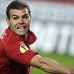 Nemanja Nikolić przyleciał do Warszawy i ustalił z Legią warunki trzyletniego kontraktu http://t.co/VpKqWcH4Mh http://t.co/Z79okdWtHy