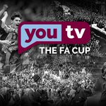 YOUTV: Youve been sending in your #FACup memories for a special video. Check it out: http://t.co/uNxeBYUeJn #AVFC http://t.co/Ita6sC9EEd