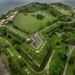 The #Boston Harbor Islands will be transformed with public art this summer. @34islandsboston http://t.co/Jj9WIi6tyG http://t.co/FUmR89L8gh