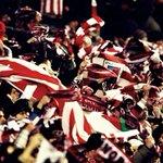 """Valverde """"Para ellos es un partido mas y para nosotros... el partido de nuestra vida"""" ???? ???? #DENOKBATERA http://t.co/E3Pq2wCm5o"""