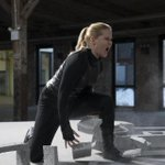 Piece by piece, Amy Schumer disassembles ingrained sexism http://t.co/VQnVQw6Pqj http://t.co/vhstmTXSy7