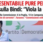 DE LUCA IMPRESENTABILE PURE PER L'ANTIMAFIA #VotiamoliVia http://t.co/6xMRqFRkE8