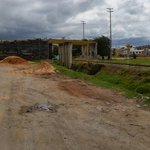 Solicité medidas cautelares cidh demora investigación puente quintas Tunja @Fzuletalleras @vanedelatorre @Angi_molina http://t.co/sGNSlEv0qF