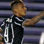 Flamengo anuncia contratação de Guerrero http://t.co/8am98KLDI0 http://t.co/jpDdWWuIiV