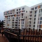 The Garden City. http://t.co/RgAyt4aJJ9 #Nairobi http://t.co/GXWRtlFs6c
