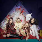 Check out our #DenDay hideout Mixers! Think you can build a better one?? http://t.co/HiTqMbQr4q xx Little Mix xx http://t.co/UY4V2xrVwq