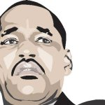 Meet the Tigania firebrand chosen to defend devolution http://t.co/5HyDvrWyJK http://t.co/YteOloDBQ1