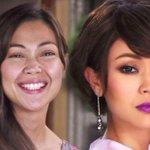Abangan ang make-up transformation ko!! #PSYAngPaninindigan http://t.co/WQYii2xNGb