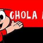 """""""Flamengo não tem dinheiro pra pagar pelo Guerrero"""" """"Guerrero, no Brasil, só joga no Corinthians"""" http://t.co/qnx2k7ISrx"""