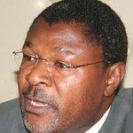Senators fault plan to open new Kenyan consulates in US http://t.co/OCf4zkTjSn http://t.co/dkpV5YHAIa