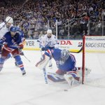 W2W4: Its Game Seven of the ECF tonight @TheGarden; #NYR vs. Lightning; game primer: http://t.co/YGZpFxjowb http://t.co/12vnmKCOcq