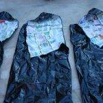 #mardelplata Con sachets de leche confeccionan abrigos para personas sin techo http://t.co/I57JcOQXut http://t.co/xTniGh6KvM