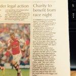 Fab @digital_clicks race night article in @CambridgeNewsUK. See you there! http://t.co/cFHQfaMZ6V http://t.co/JjwC8PGj2V