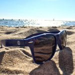 Play hooky & join today's Beach Bash in the Budweiser Bleachers! Guests 21+ get these Summer Sunglasses. #BudFridays http://t.co/Fxs5wzrVEQ