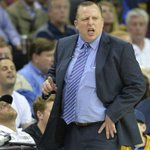 "At least three Bulls starters reportedly ""ripped"" Tom Thibodeau before he was fired: http://t.co/OSwClO6whZ http://t.co/d9jE3Vgz7g"