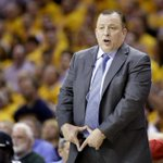 Tom Thibodeau not interested in Pelicans, Magic or Nuggets — report http://t.co/EvXQGzOjrz http://t.co/3glTeP87Ll