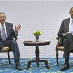 BREAKING: US formally drops #Cuba from its list of state sponsors of terrorism http://t.co/CKJ6JA36Rp