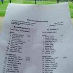 #Westfalenpokal-#FINALE! Auf gehts ???? #schmiede #s04 #Schalke http://t.co/kcDpRGCPZ7