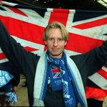 #BCFC fans should enjoy this memorable piece of Wembley nostalgia: http://t.co/XdCNMvcpdR http://t.co/pkUW3gvPkT