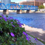 Looking for #spring fun in #GrandRapids? If youre looking for ideas, visit http://t.co/mX2hBwOHmZ http://t.co/ink7KoPb29