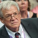 Dennis Hastert facing allegations of sexual misconduct. @JonKarl on @WNTonight http://t.co/YtXX9ntKhC http://t.co/Gi0lcbKkWV