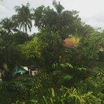 Rt Cecejewelry:RT brettbmartin: We have arrived in paradise sandalsresorts #sandalsochi #jamaica http://t.co/NKLPONLtEe #socialburstteam