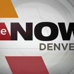 WATCH LIVE: The NOW Denver on your mobile phone or tablet http://t.co/oDwZauVoAk #Colorado #TheNow http://t.co/jkQ79nMSwo