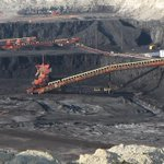 The 10 billion tons of coal that could erase Obamas progress on climate change: http://t.co/d53yTOra2D http://t.co/MhlCQUctlP