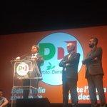 Uniti per vincere in Toscana e in Italia contro chi cerca voti solo sulle disgrazie @pdnetwork #Toscana15 http://t.co/io6kEIrPIB