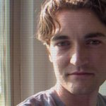 The incredible story behind the guy that was just sentenced to life for creating Silk Road http://t.co/T09Mxk3LZ8 http://t.co/NreCut2Doh